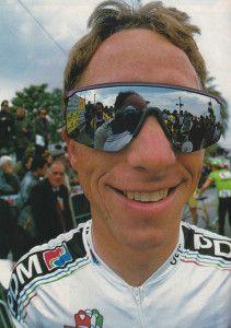 Greg-LeMond-oakley-3